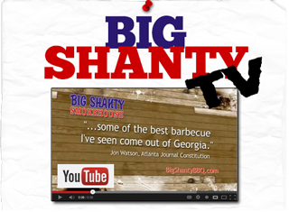 Big Shanty TV
