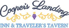 Cooper's Landing Inn & Tavern