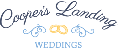 Cooper's Landing Weddings