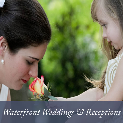 Turtle Cove Events & Weddings