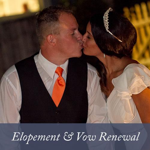 Turtle Cove Events & Weddings