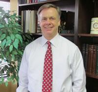 Daniel E. Lynch, Attorney
