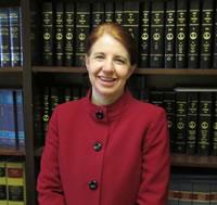 Laura W. Hays, Attorney