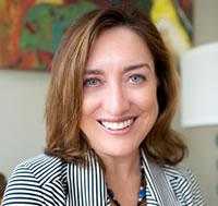 Tenley Carroll Seli, Attorney